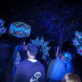 Havaya@Garden of Magic OA 06.09.14