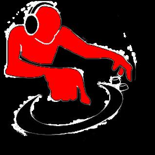 """HOT NIGHTS' (remix) - DJ James 'KC' Jones, Jr/A Stillwater MixMaster Production"