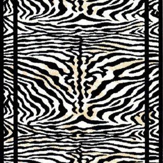 Midnite Safari