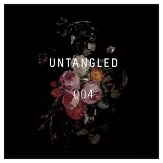 Untangled 004 - For the First Times