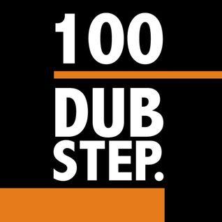 BandOfBrothers-100 DubstepMix