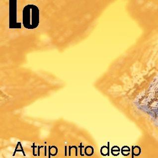 A trip into deep (vol4)