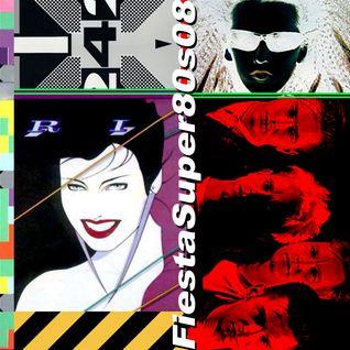 FiestasSuper80s08: ClubMix4