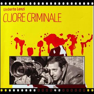 Ospite di Blow Out: Umberto Lenzi (30.III.2016)