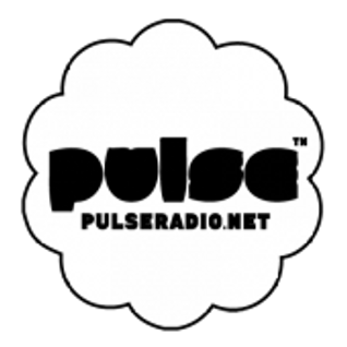 Jet Project - Pulse Radio Guest Mix - Dec 2011