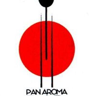 Young @ Pan Aroma Bar (Berlin) 18 01 2012