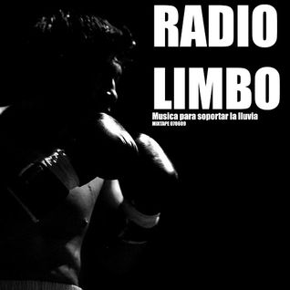 Radio Limbo 230