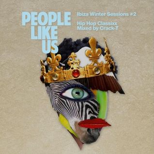 People Like Us Ibiza Winter Sessions #2
