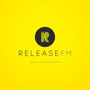 MaT-TriX on Release FM 19/10/13