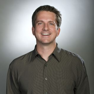B.S. Report that got Bill Simmons Suspended (Cousin Sal - 9/22/14)