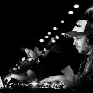 Lemonade@Miller Soundclash 2014
