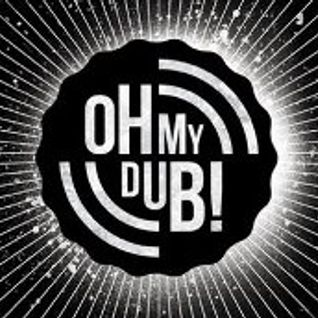 Ohanko - Oh my Dub ! (April-Mix 2012)