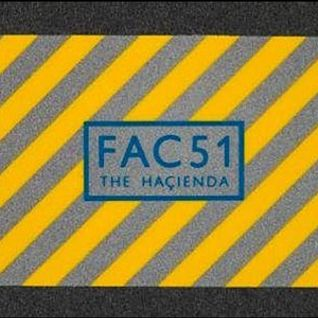 hacienda mix pt 2