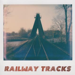 railway track one