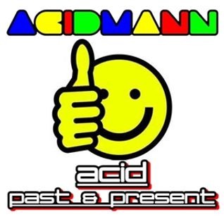 ACID Past and Present
