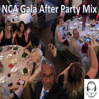NCA Gala After Party Mix