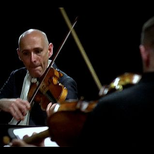 CASTELLO - Canzon decimasesta - con ENRICO ONOFRI & Orquesta Barroca de Sevilla