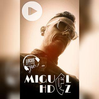 Miguel Hdez@Locosporeltechno2016
