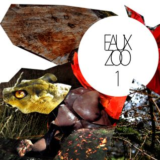 FAUX ZOO ONE