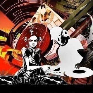 beatCirCus - 2 Jahre Hard Destruction 23.1.15