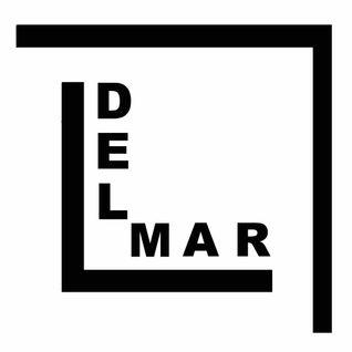 Del Mar August Set