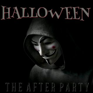 Halloween - The After Party