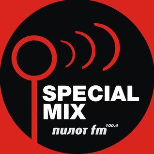 Special_Mix@PilotFM_2011-11-20_GLAZZ_1