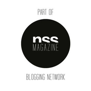 NSS mag mix