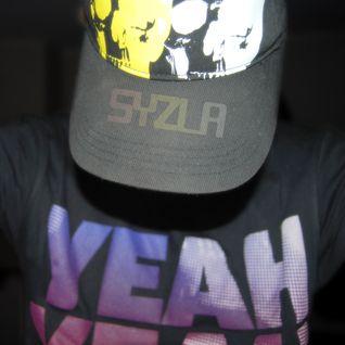 Syzla - R&T Birthday Set