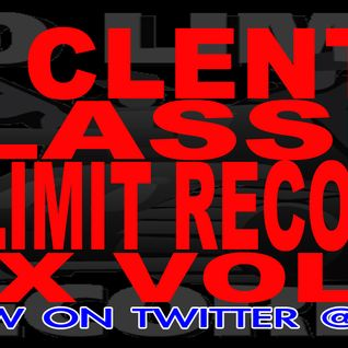 CLASSIC NO LIMIT RECORDS MIX VOL.1
