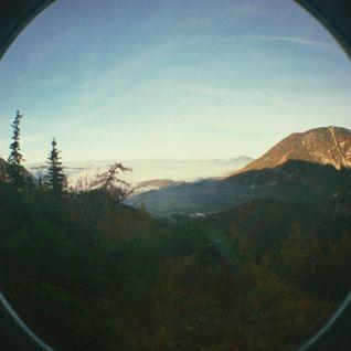 landscapes_radio_26_01