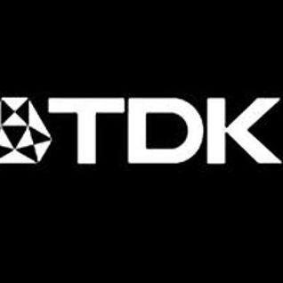 Matt TdK -Productions mix