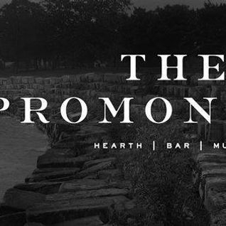 Nuvision Entertainment - Yo DJ E Earls - House Music -  The Road to The Promontory