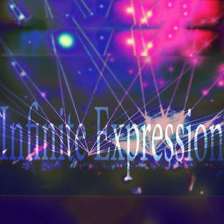 Yung Mufa$a Presents Lion Beats- Infinite Expression