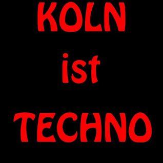Mjun!ken-KölnIstTechnoAfterhoursession