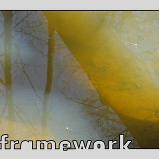 framework #548: 2016.04.17