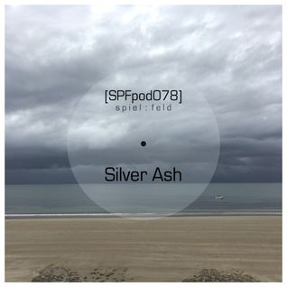 [SPFpod078] spiel:feld Podcast 078 - Silver Ash-Burnt Willow