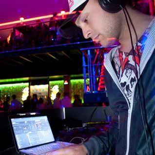 SET ELECTRO DICIEMBRE 2011