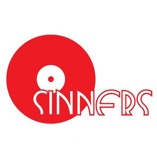 sinners - next level