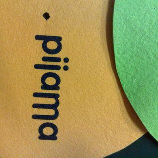 pijama mix 01 - Dj Nox