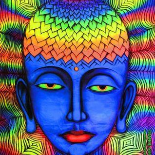 ...Brujo's Merkaba & Mantra...