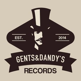 Bombs & Bullets - Gents & Dandy's Records Showcase 27-09-15