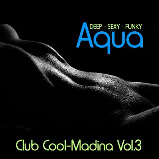 Aqua - Deep Sexy Funky