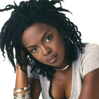 DJ Joe & DJizzo's Lauryn Hill Beat Mix (50 Mins) #LBoogie #LSM