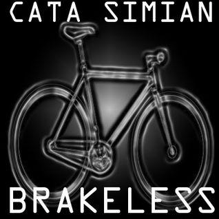 Cata Simian - Brakeless