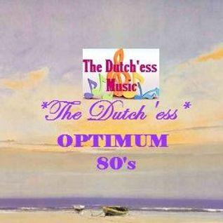 OPTIMUM 80's