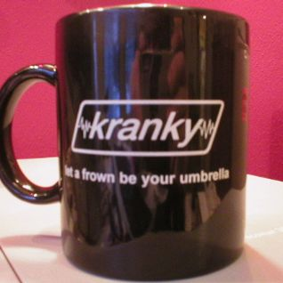 Drowned In Sound Kranky Records Special