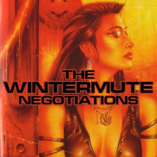 The Wintermute Negotiations