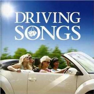 Driving Songs 70s