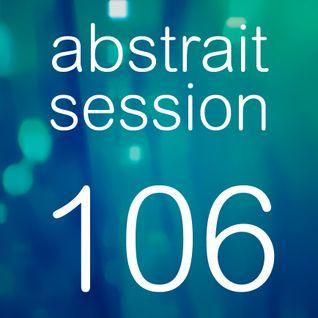 abstrait 106